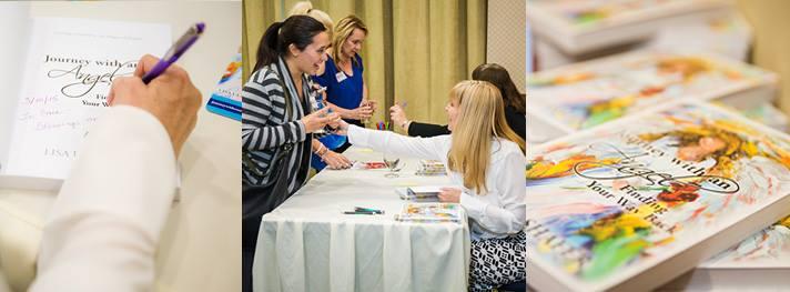 Las Vegas Life Coach   About Lisa Ulshafer