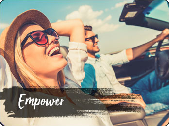 Las Vegas Life Coach | Lisa Ulshafer | Upcoming Workshop