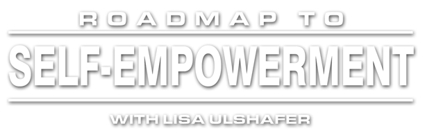 Roadmap to Self-Empowerment