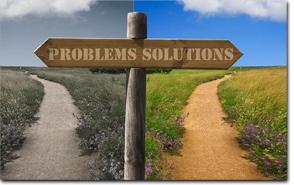 Roadmap to Self-Empowerment 2